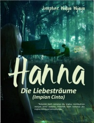 1980_Hanna-Die-Liebestraume-Diva-Press