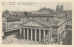 Brussels_La_Monnaie