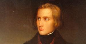 NL_Liszt