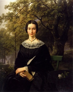 portrait_of_a_young_lady-barend_cornelis