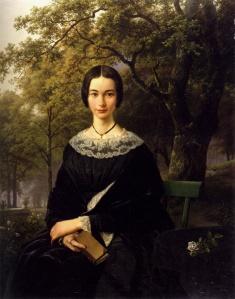 portrait_of_a_young_lady-barend_cornelis