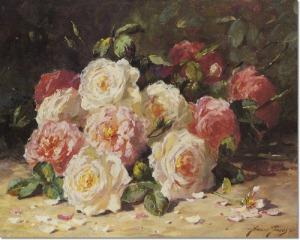 abbott-fuller-graves-roses