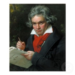 portrait_of_ludwig_van_beethoven_while_composing_t_poster-r814fa9f2cb1343ce9b5fdfdc1128f3d5_aipsq_400