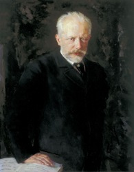 Tchaikovsky1