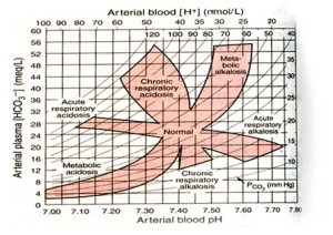 blood-gas_analysis