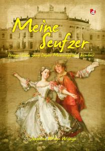 Josephine-Meine-seufzer-diva-press