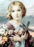 christ-child
