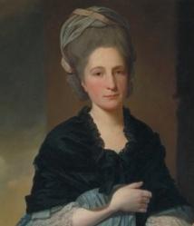 Nyonya-Lindow-george-romney