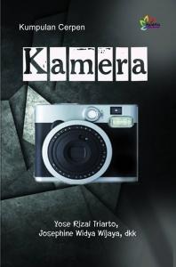 kamera-cover1